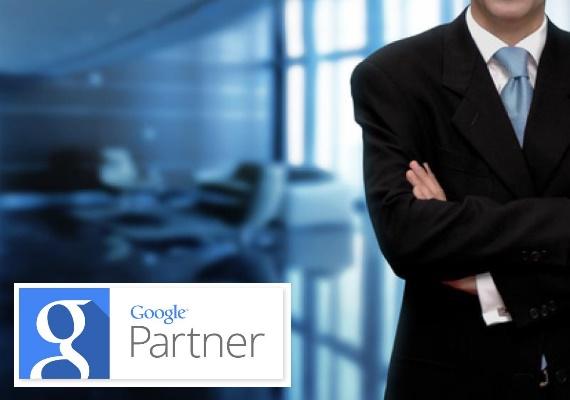 expertos-seo-donostia-google